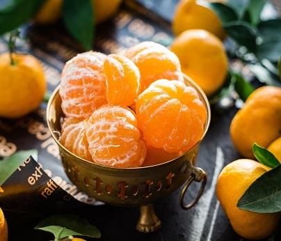 Coles fresh fruit 404
