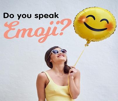 EMOJI_web 404