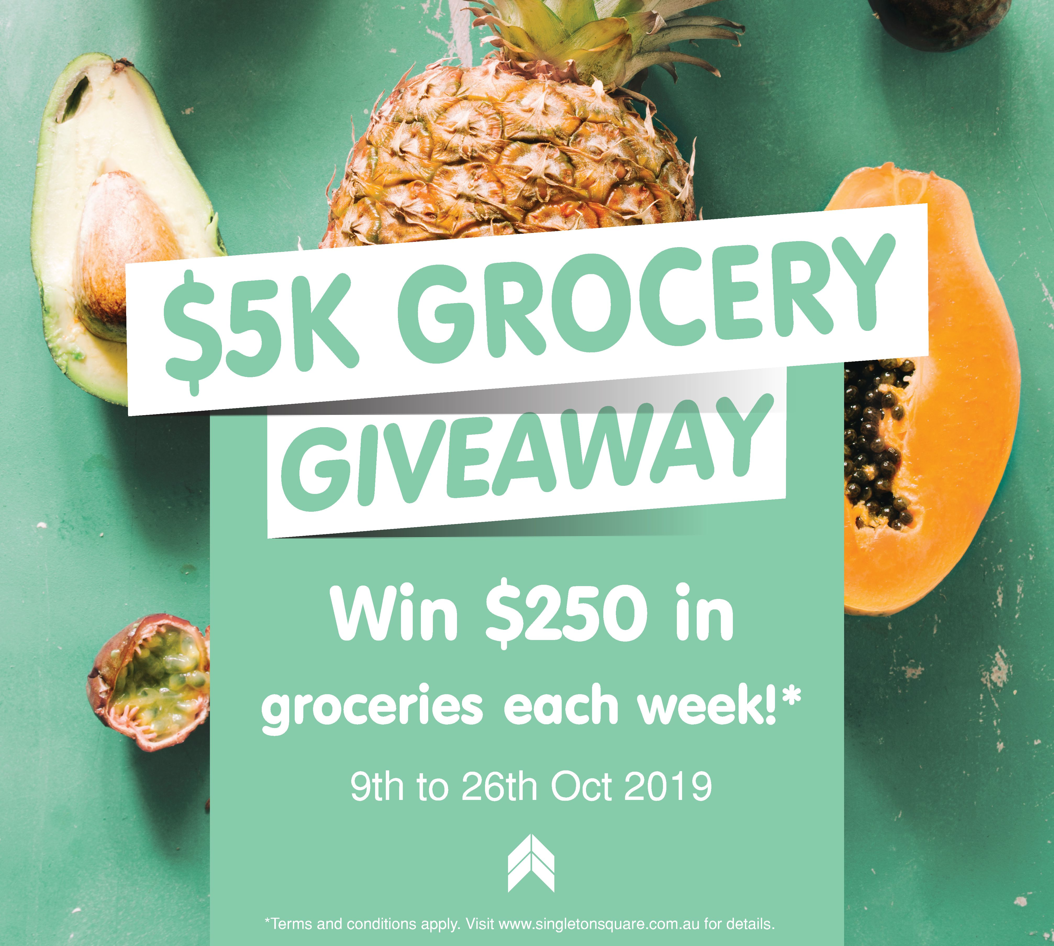 SS_grocerygiveaway_682x612