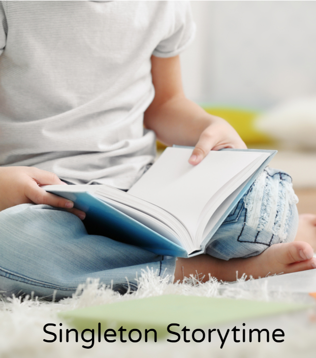 Storytime 642 text
