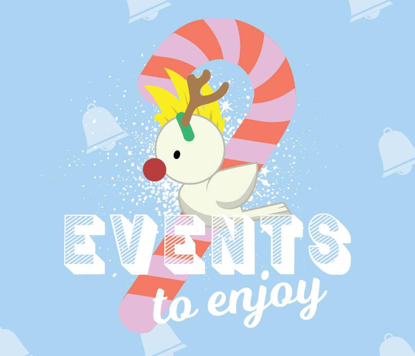 CH4806_Xmas 2019_Web Tiles_Events to enjoy_2_404x346px