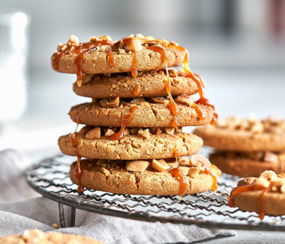WinterRecipes2021_Cookies_404x346