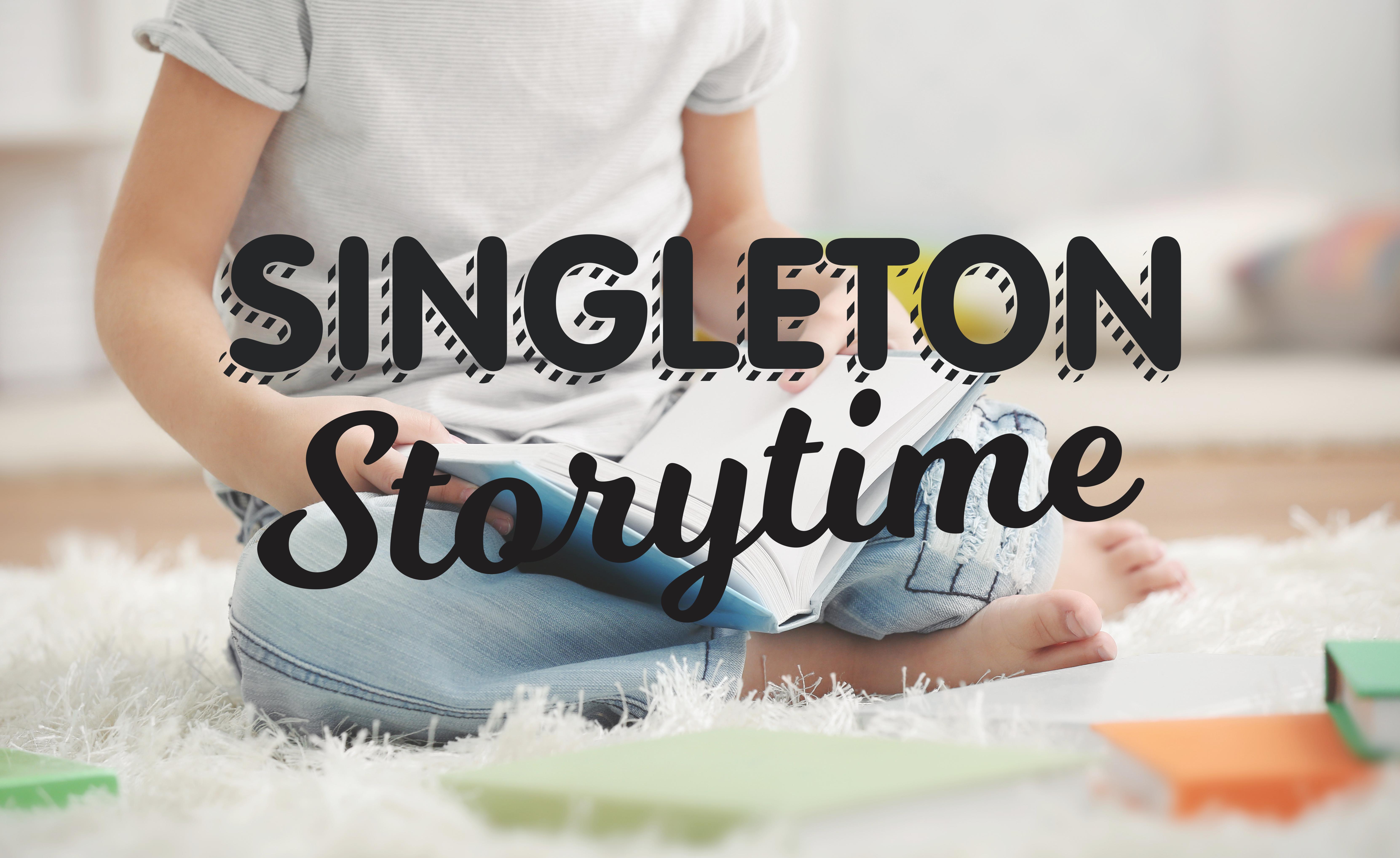 CH_SingletonSq_Storytime_844_x_517